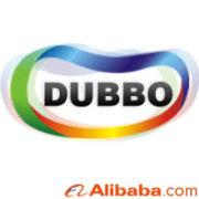 使用Dubbo微服务架构实现投票示