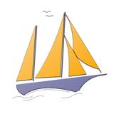 MySQL 和 MariaDB的Web管理平台