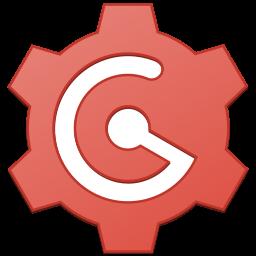 一款极易搭建的自助 Git 服务。