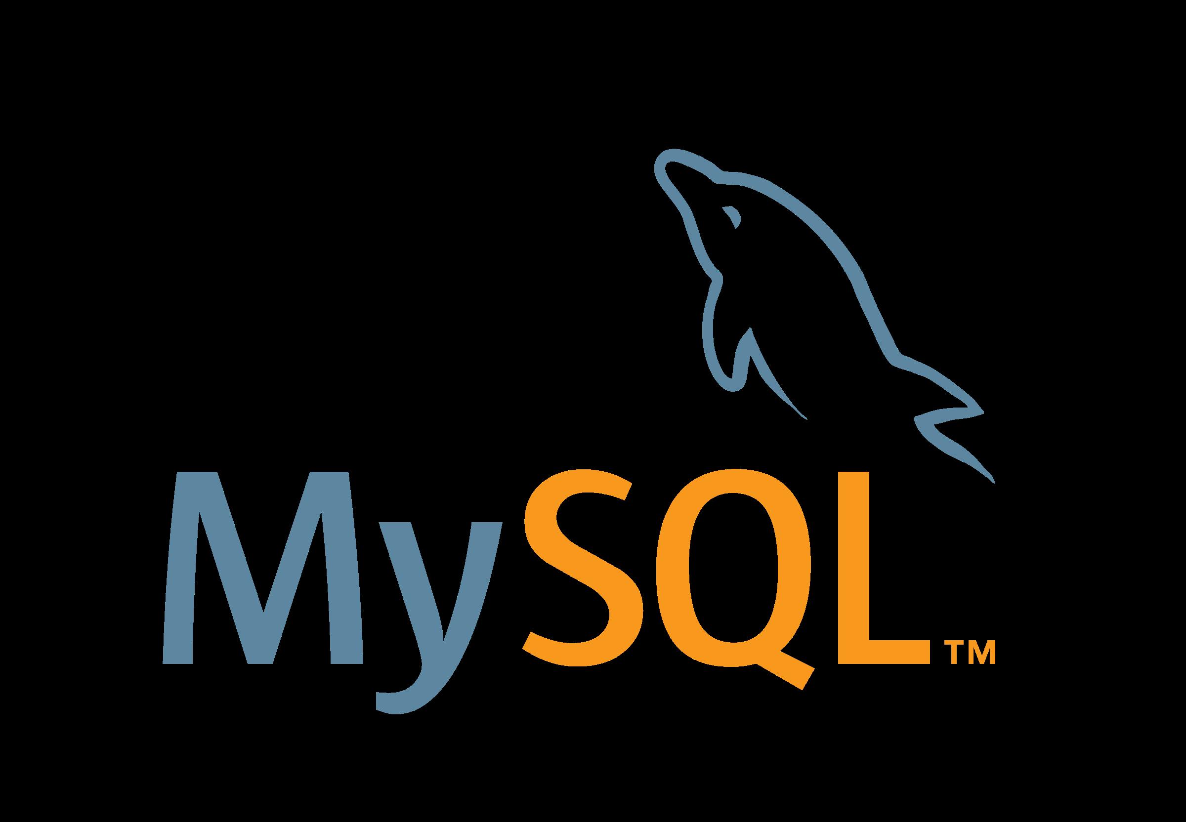基于Percona分支制作的Mysql单节点应用,支持全量mysql配置