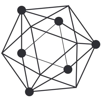 基于区块链的智能合约 - Fabric Smart Contract
